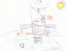 Beijing_dessins