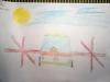 dessin-4
