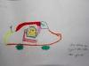 dessin-25