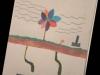 dessin-poissonniers-3