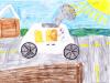 dessins-cm2-descartes-10
