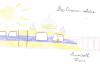 dessins-cm2-descartes-9